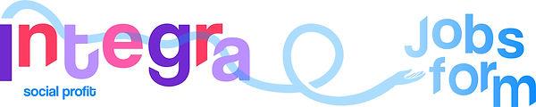 Integra_logo_form.jpg