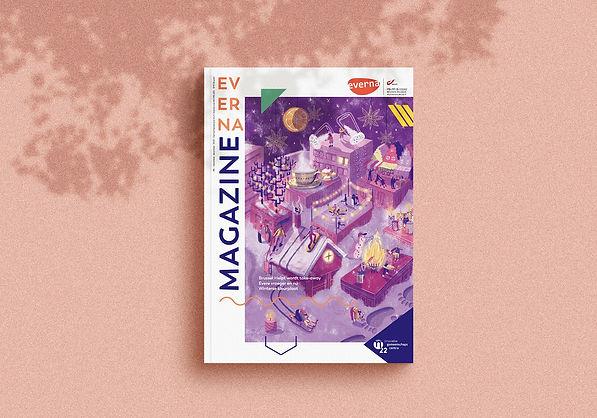 Cover2_Everna.jpg