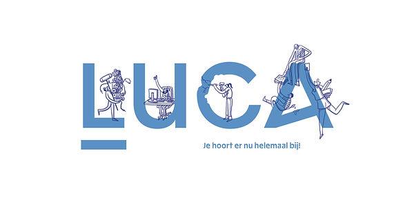 LUCA_2_LUCA_5.jpg