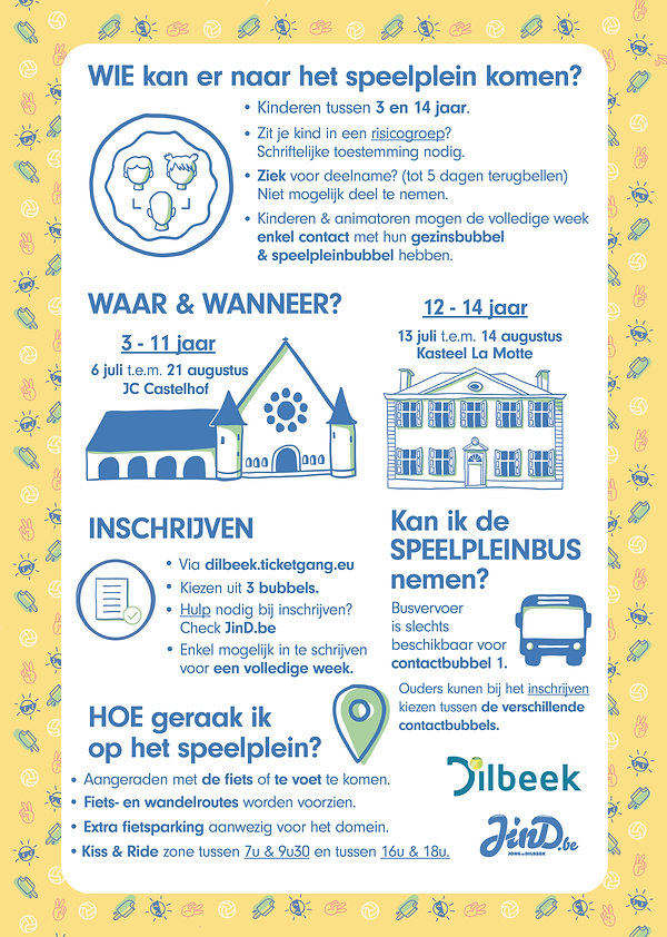 Flyer_Speelplein_Zonder_Snijtekens-1.jpg