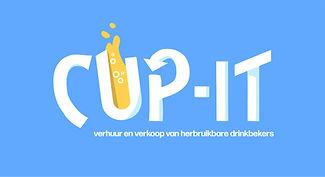 cup-it3.jpg