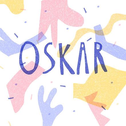 Oskar.jpg