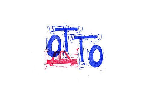 otto_geboortekaartje.jpg