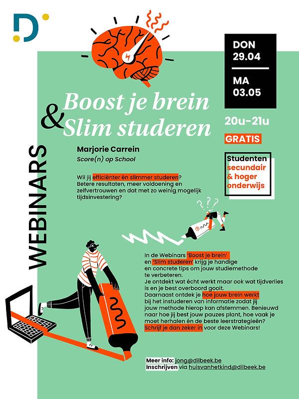 Webinars_Studenten_Dilbeek2.jpg