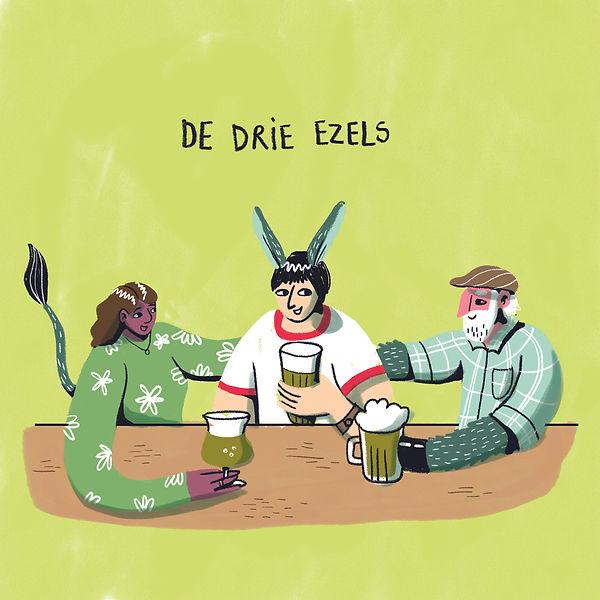 Erfgoeddag_Dilbeek_Website2.jpg