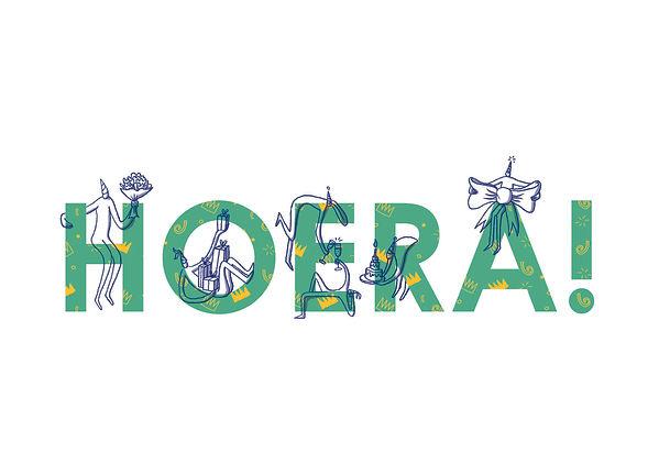 HOERA_2.jpg