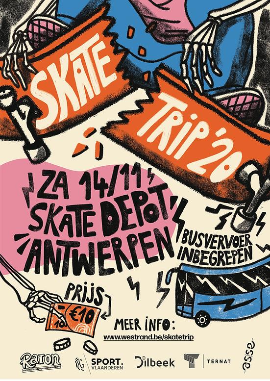 JinD_Skatetrip7.png