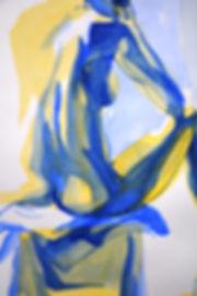 aquarel_groot_geel_blauw_5.jpg