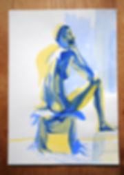 aquarel_groot_geel_blauw.jpg