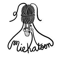 MieKatoen_Logo_Zwart_Wit.jpg