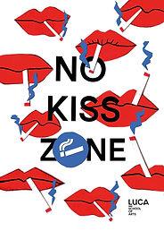 No_Kiss_Zone.jpg