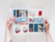 Foto3boek.jpg