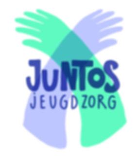 Juntos_logo11.jpg