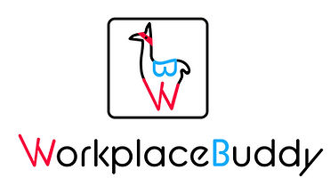 logo_workspacebuddy.jpg