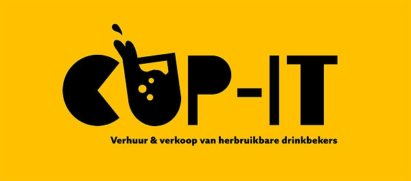 cup-it4.jpg
