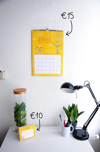 beide_kalenders.jpg