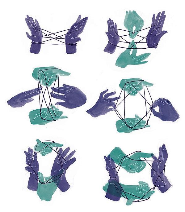 TouwfigurenDonkerTurquoise.jpg