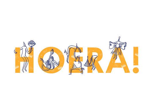 HOERA_5.jpg