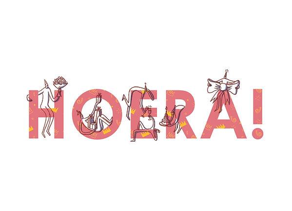 HOERA_3.jpg