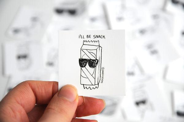 Stickers_foto_4.jpg