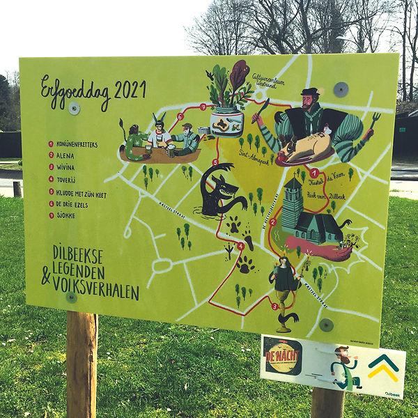 Erfgoeddag_Dilbeek_Website8.jpg