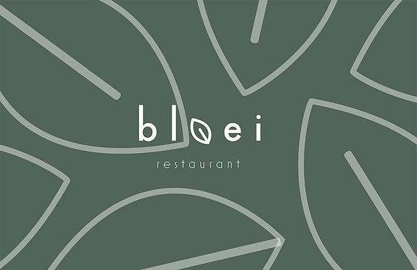 Bloei-n.jpg