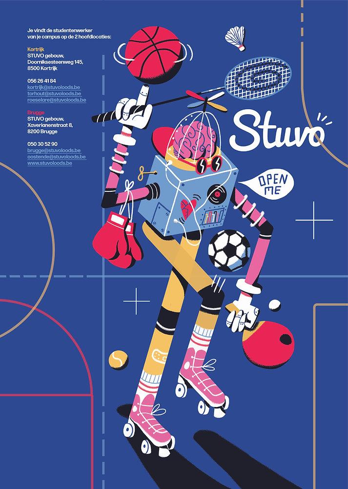 STUVO_Poster.jpg