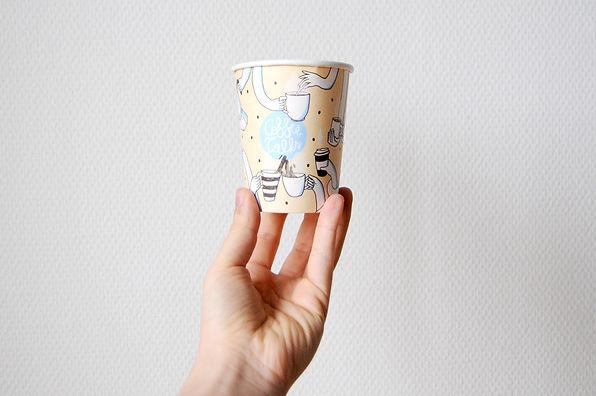 Koffiebeker.jpg