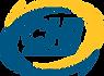 CHI Aerospace logo