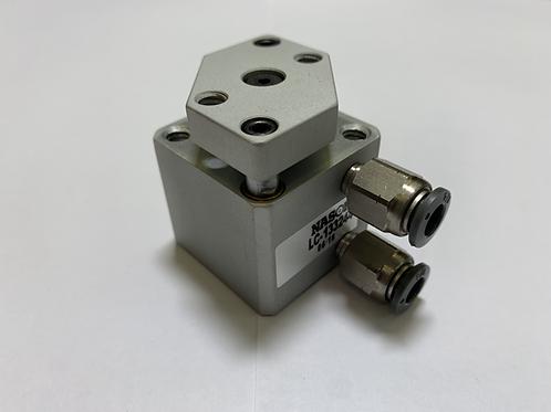 Gripper Air Cylinder
