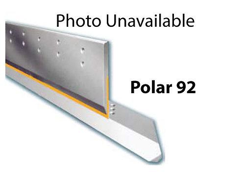 Polar 92