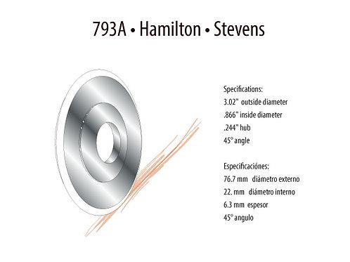 793A Hamilton