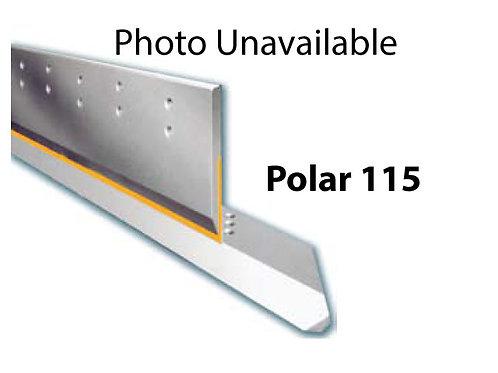 Polar 115