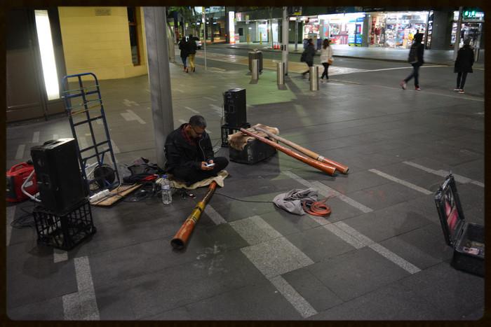 Vivid Sydney (2ème PARTIE)