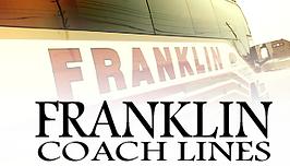 franklin-coach-lines logo.png