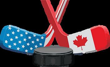 hockey-us-ca - Copy.png