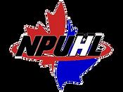 NPUHL Logo 1.png