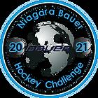 Niagara Bauer Challenge.png