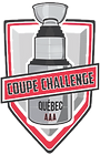 Coupe%20Challenge%20Quebec%20AAA_edited.