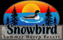 SSHR (Snowbirds) Logo.png