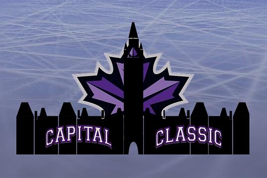 Capital Classic web6.png