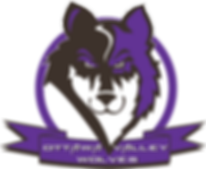Ottawa Valley Wolves Vectored Logo.png