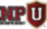 LOGO-NPU-U-Red.png
