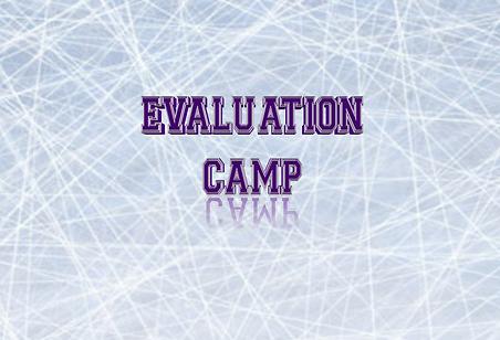 Eval Camp.png