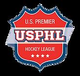 USPHL.png