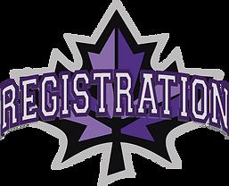 Registration.png
