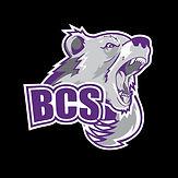 Bishop Logo3.jpg