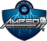 Amped Sports Lab.png