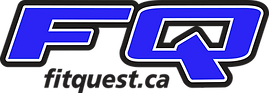 Fitquest-logo.png