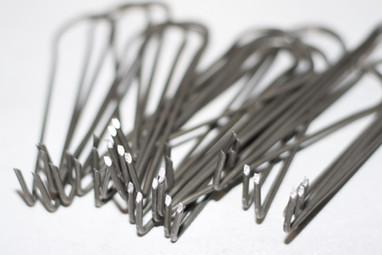 plain-steel-pipehooks